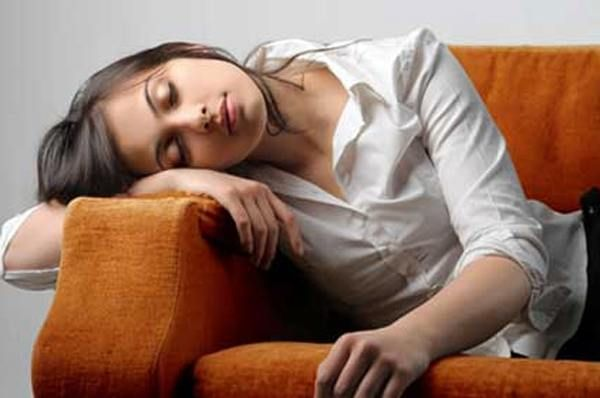 Chronic fatigue syndrome is severe fatigue that can not be tied to any medical condition. Explore natural therapies for Chronic Fatigue Syndrome.