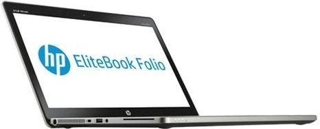 Laptop HP EliteBook 9470m H5F08EA