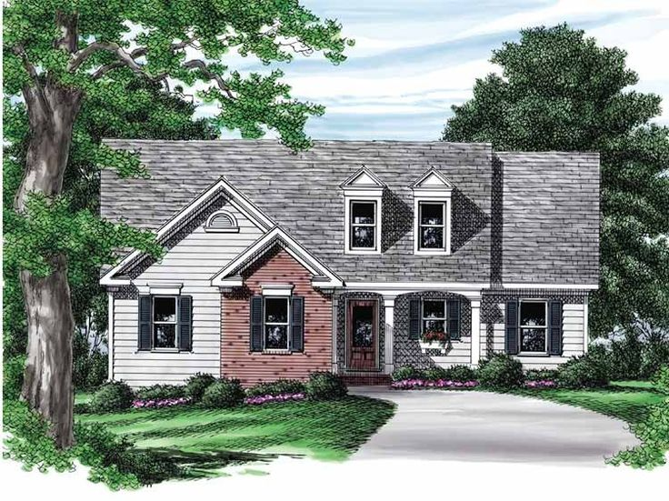 17 best images about house plans under 1300 sq ft on for House plans 1300 square feet