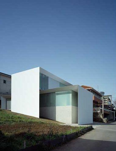 53 best Japanese Architecture images on Pinterest   Japan ...