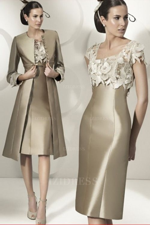 818 best AbendMode images on Pinterest | Party fashion, Night out ...
