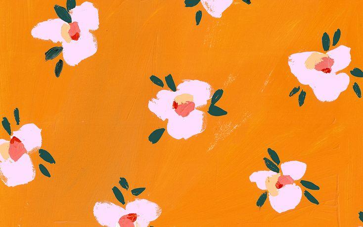 http://www.designlovefest.com/wp-content/uploads/downloads/2014/07/orangeflowersDLF1.jpg