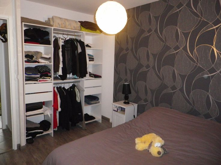 top 25 ideas about papier peint chambre adulte on