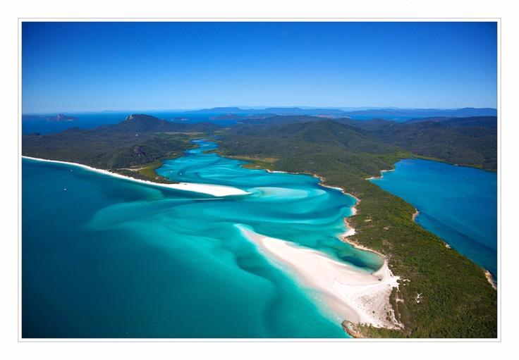 The Whitsundays (Australia). http://www.lonelyplanet.com/australia/queensland/whitsunday-islands