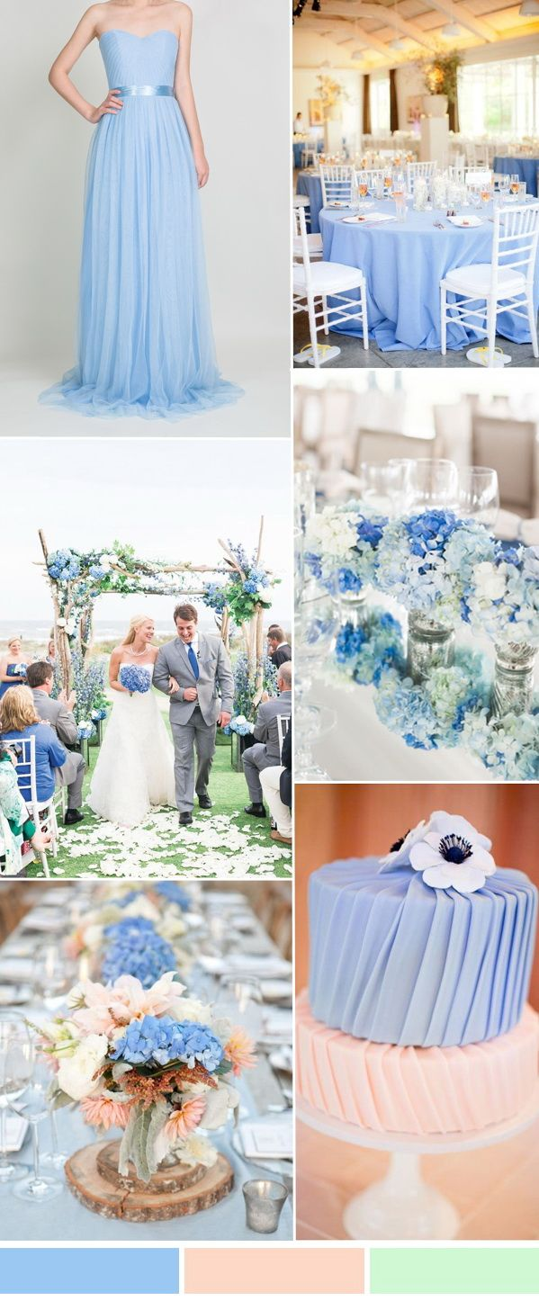 Pin by Kaitlyn Thornton on Wedding | Pinterest | Wedding, Weddings ...
