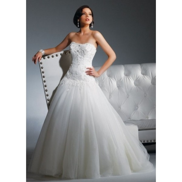 1000  images about David Tutera wedding dresses on Pinterest ...