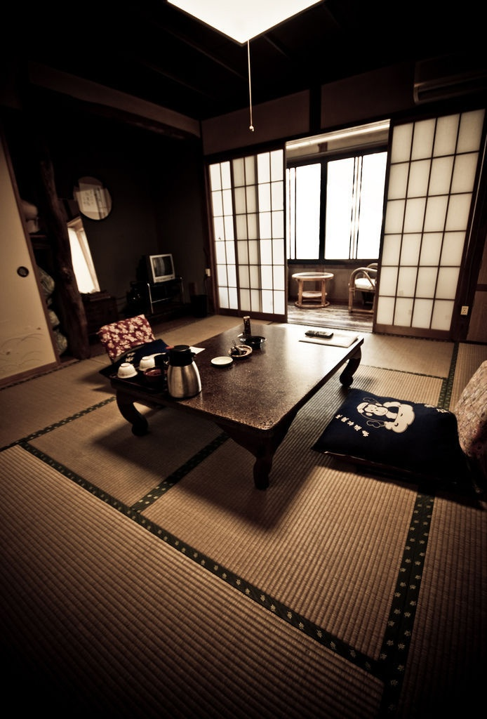 78 Best Japanese Living Room Images On Pinterest Japanese Living Rooms Japanese Interior And