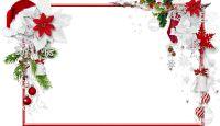 Fondos De Navidad Gratis Para Fotos En Hd Gratis 17 HD Wallpapers