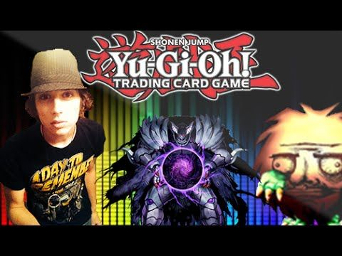 Anti Meta Monarch Relinquished - Almost Broken Deck  |  LIVE COMMENTARY ...