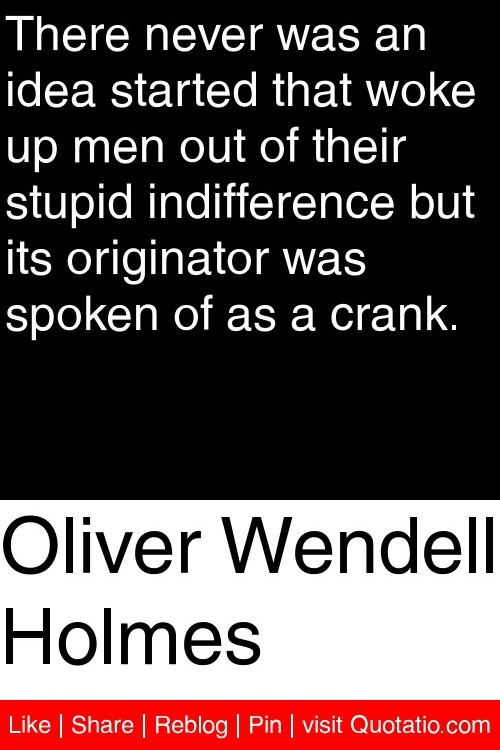 wendel single men Quotations by wendell willkie,  shackles from the slave was accomplished in a single hour wendell willkie  free men are the strongest men wendell willkie.