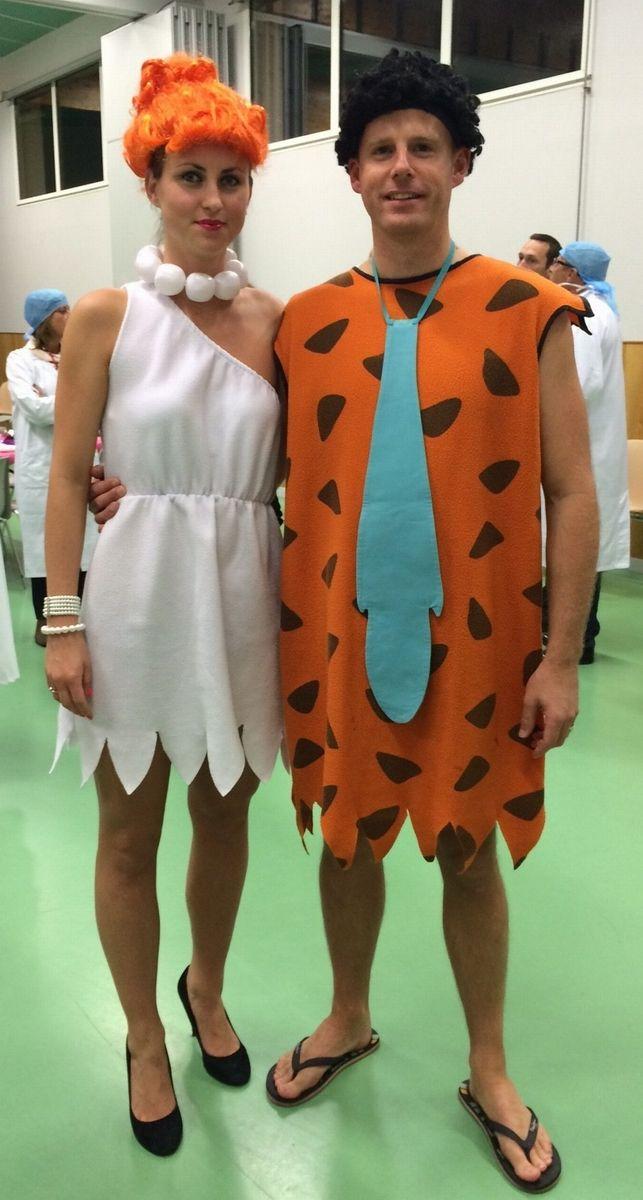 Felnőtt jelmezek/ costumes-SISSY RUHAKÖLCSÖNZŐ :: Szép ruhák a fontos napokra :: táncruha, jelmez, alkalmi ruha kölcsönzés, Debrecen