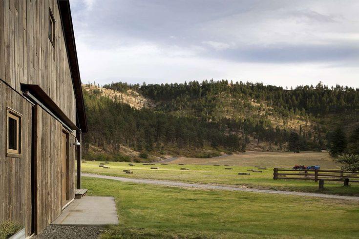 nowoczesna-STODOLA_Canyon-Barn_MW-Works_06