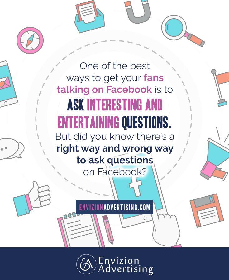 Best Facebook Marketing Strategies Images On