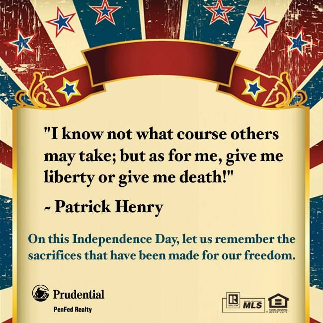 Meaningful Memorial Day Quotes: 13 Best Patriotic Quotes. Images On Pinterest