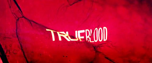 """34 Moments That Prove Eric Northman Was The Best Character In """"True Blood"""" [DUH]"""