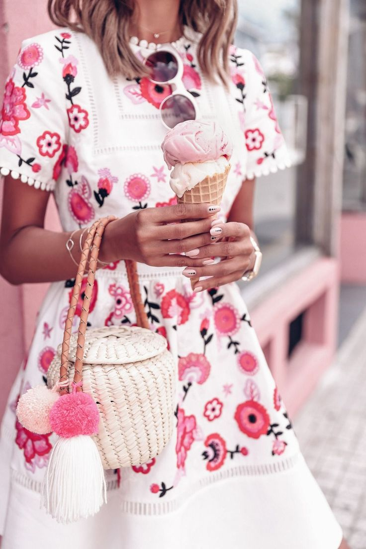 Sheer Wrap - Luminescent Floral Pink 3 by VIDA VIDA Cheap Sale Collections Footlocker Pictures Cheap Price View Cheap Online 89ZjHrJ5OQ