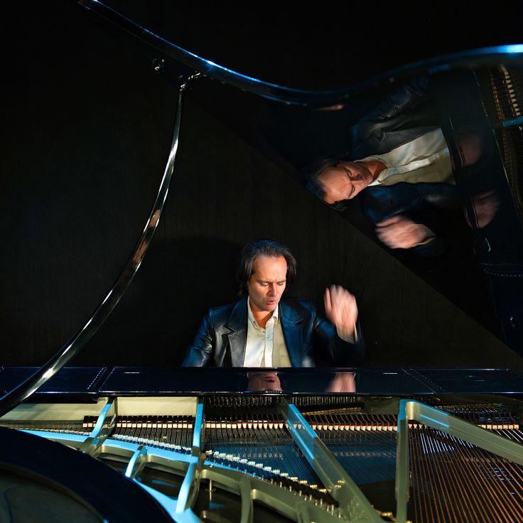New Bogányi Piano http://www.boganyi-piano.com/en/piano