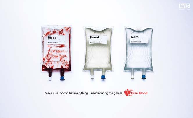 29 best images about nhs on pinterest flu childhood for Advertising companies uk