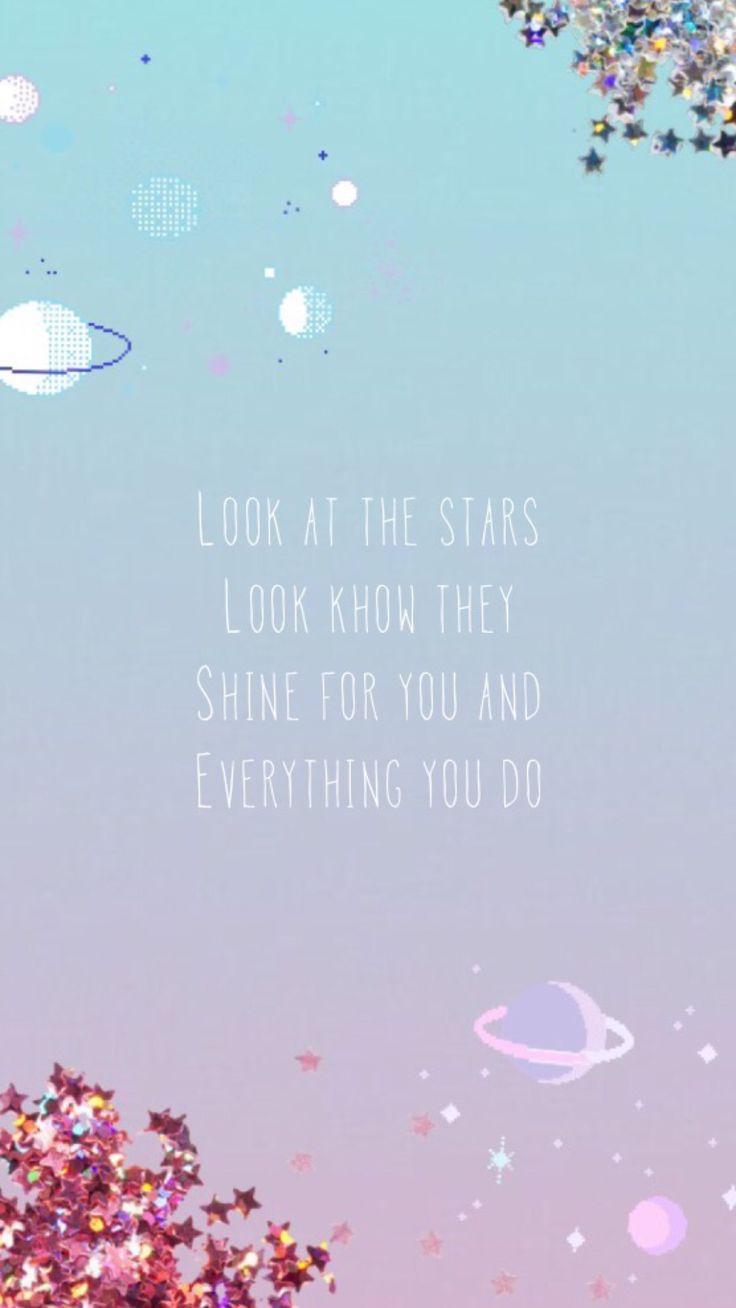 Tumblr iphone wallpaper lyrics - Lockscreens Coldplay Lockscreens Reblog Or Like If You