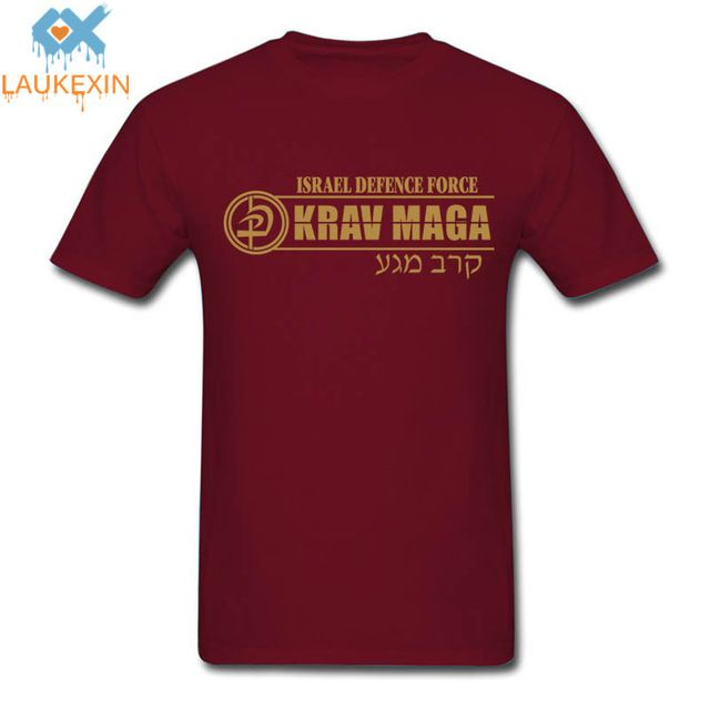 Promotion price Summer Krav Maga Israel Defence Force T Shirt Men Women Army Special Forces Brand Clothing Short Sleeve O Neck Cotton Shirts Tee just only $11.39 - 14.39 with free shipping worldwide  #tshirtsformen Plese click on picture to see our special price for you