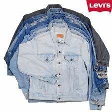 light blue woman's jean jacket wool collar - Google Search
