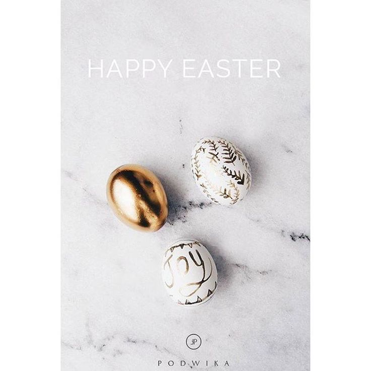 Happy Easter!  #fashion #easter #eggs #happyeaster #bestwishes #love #podwika