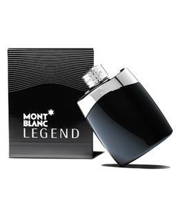 MONT BLANC LEGEND EDT 100 ML SPRAY FOR MEN - PerfumeStore.sg - Singapore's Largest Online Perfume Store. Authentic Cologne and Fragrances. Buy Perfume at Discounts Online. EDT EDP