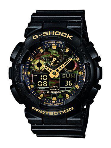 G-Shock Men's Multicolour Dial Analogue and Digital Displ... https://www.amazon.co.uk/dp/B00IAOL1KQ/ref=cm_sw_r_pi_dp_avjIxb9M6AWEK