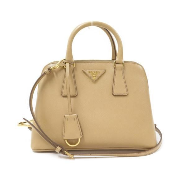82d6f2be7e3 PRADA Bag SAFFIANO LUX Leather Color Noisette / Gold Metal Fittings D01A2  #fashion #clothing #shoes #accessories #otherclothingshoesaccessories (ebay  link)