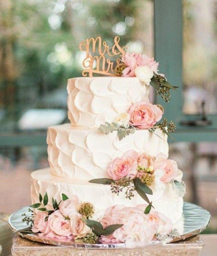 ▷ Mache selbst über 1001 Ideen für Motive und schaffe Freude – Bröllop • Wedding