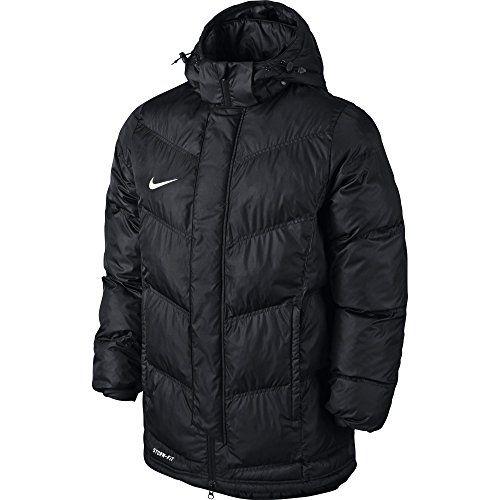 Serie de #chollos #Abrigoscondescuentos os traemos hoy un listado de #Abrigos #Nike con precios rebajados #Moda