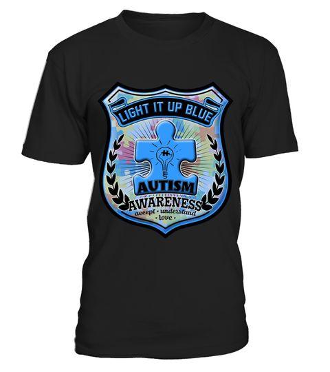 # AUTISM LIGHT IT UP BLUE .  Please Share For Your Friends! Tag: austin powers, austimers, autism awareness, autism friendly, autism in adults, autism in children, autism in babies, autism kid meme, autism quotes, autism symbol