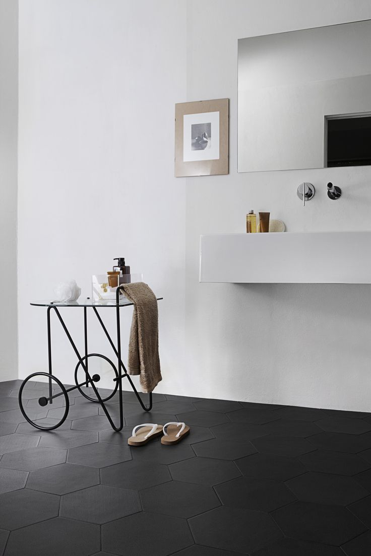 Furniture Bathroom Ideas suggested by Maison Valentina | http://www.maisonvalentina.net #bathroom #inspiration