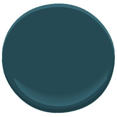 GOES GREAT WITH                            See Details                            See Details    SIMILAR COLORS                                   See Details  MORE SHADES                                                 See Details    COMMENTS    Post a new comment  Login            Post  river blue    2057-10