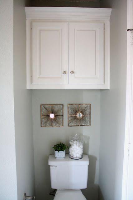 best 25+ over toilet storage ideas on pinterest | shelves over