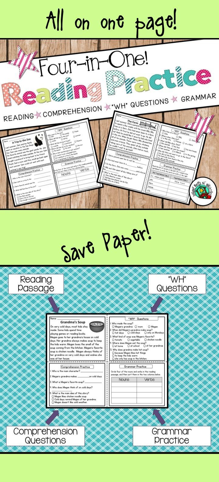 The 39 best My TpT Products images on Pinterest | Art lessons, Art ...