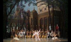 今日はこれを観ました ロシア名門マリインスキーバレエの世界 眠れる森の美女 http://ift.tt/2cZlI5a  私の観た映画のおまとめはこちら http://ift.tt/298ilsr