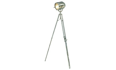 Wagner studiolampe