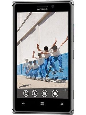 Top 10 Mobile Phones in India to Buy..