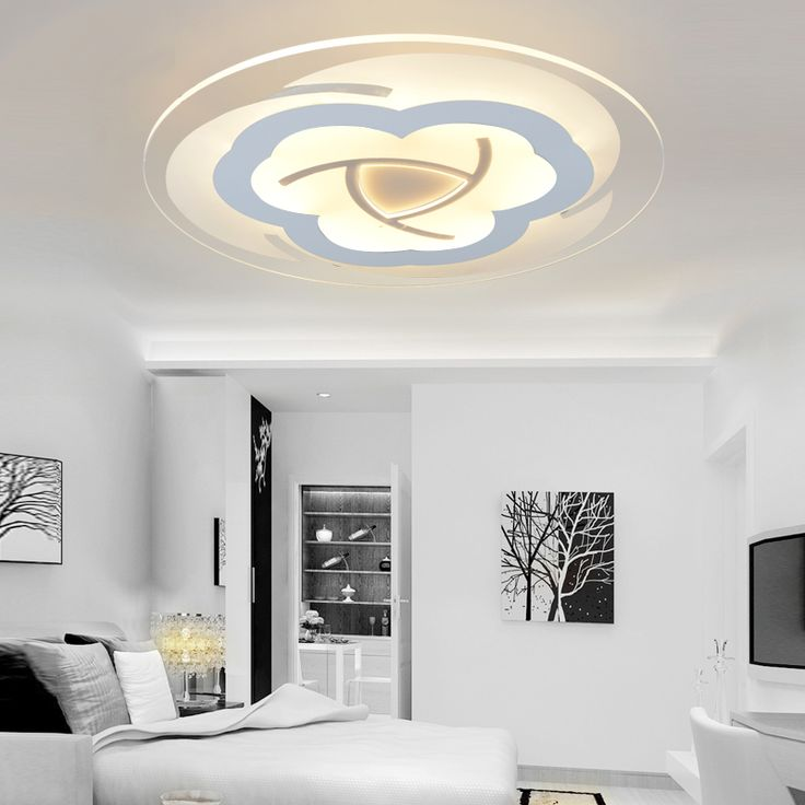 28 best led ceiling light images on pinterest ceiling lamps find more ceiling lights information about modern lustre led ceiling lamp acryl round ceiling light luminaria kitchen light indoor mounted lighting light mozeypictures Gallery