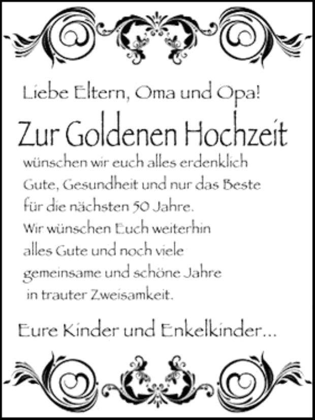 Christliche Hochzeitsideen Valentins Day Christian Wedding Valentine Wedding Wedding Cards