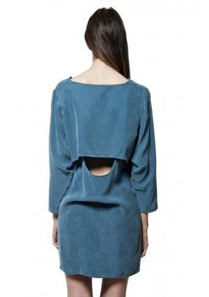 BIBI GHOST: Crafts Ideas, Bibi Ghosts, Style Crushes, Bello Bello, Fashion Things, Fashion January