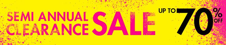 La Senza Canada Sale: Save Up to 70% off Loungewear & Lingerie Bras & Panties http://www.lavahotdeals.com/ca/cheap/la-senza-canada-sale-save-70-loungewear-lingerie/165970?utm_source=pinterest&utm_medium=rss&utm_campaign=at_lavahotdeals