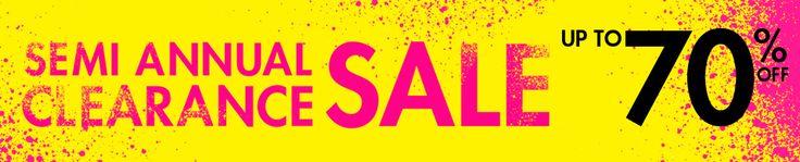 La Senza Canada Sale: Save Up to 70% off Loungewear & Lingerie Bras & Panties http://www.lavahotdeals.com/ca/cheap/la-senza-canada-sale-save-70-loungewear-lingerie/165970?utm_source=pinterest&utm_medium=rss&utm_campaign=at_lavahotdeals