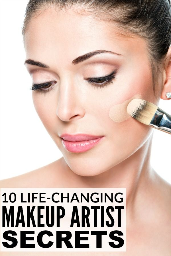 17 Best Ideas About Foundation Contouring On Pinterest