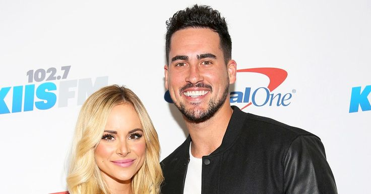 Josh Murray tells Us Weekly exclusively that it's 'tough' to adjust to life away from 'Bachelor in Paradise' ex Amanda Stanton and her daughters — read his comments
