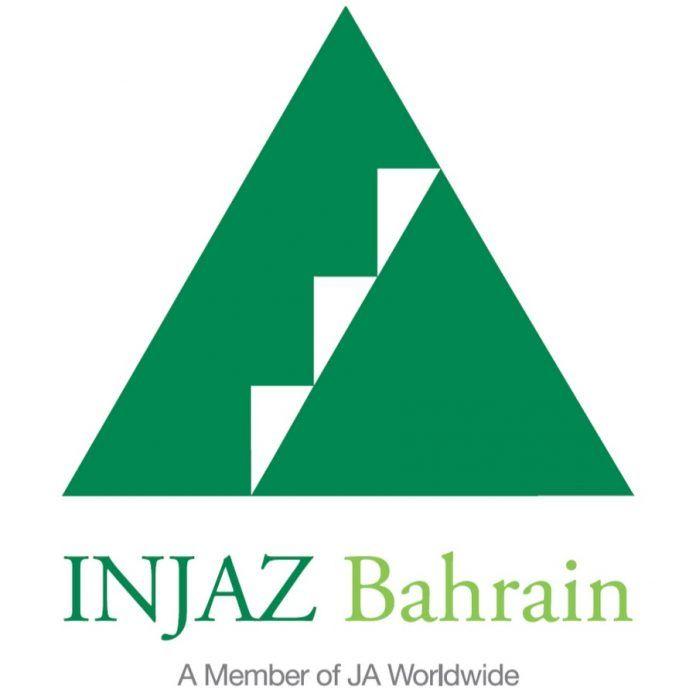 Kingdom of Bahrain Announced as Host Country for INJAZ Al-Arab 10TH Young Arab Entrepreneurs Regional Competition