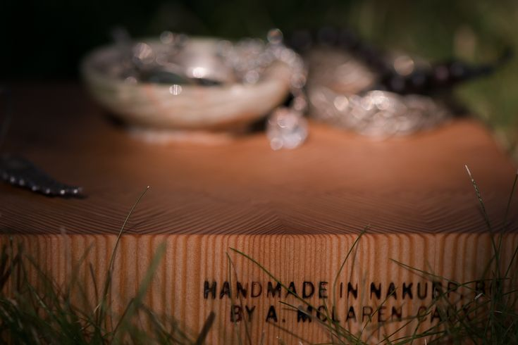 AMC naturals handmade in Nakusp Bc Canada 📷by Chillia Zoll chilliazoll.com