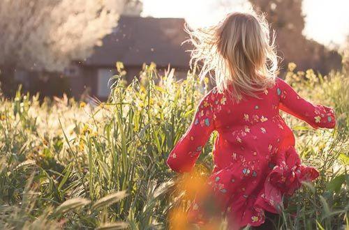 Przeczytaj: 8 powodów, dla których mózg potrzebuje powietrza na największym blogu rodzicielskim w Polsce - dziecisawazne.pl