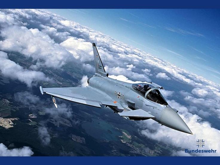 Eurofighter Custom bmw, Aircraft, Amazing cars